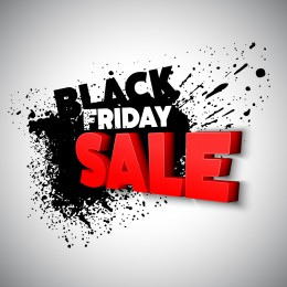 Black-Friday-sale-1024x1024